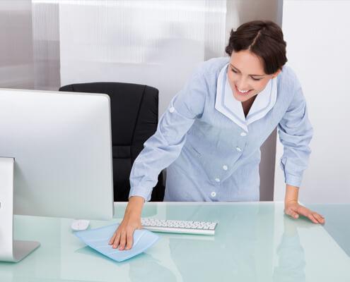Mantenimiento y limpieza de oficinas madrid limpiezas lm2 for Limpieza oficinas