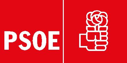 psoe-02