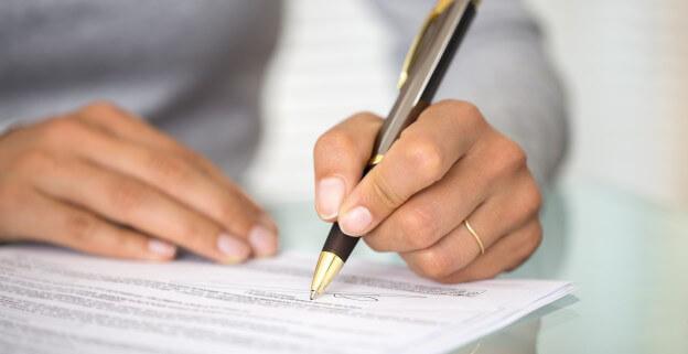 Tabla salarial regimen seguridad social empleada de hogar for Modelo contrato empleada de hogar 2015