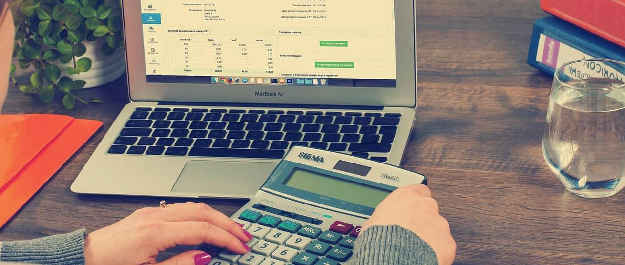 comparar presupuestos limpieza