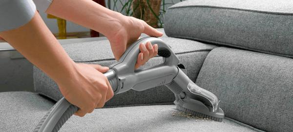 Limpieza de sof s c mo quitar manchas y limpiar tu sof for Limpieza de sofas