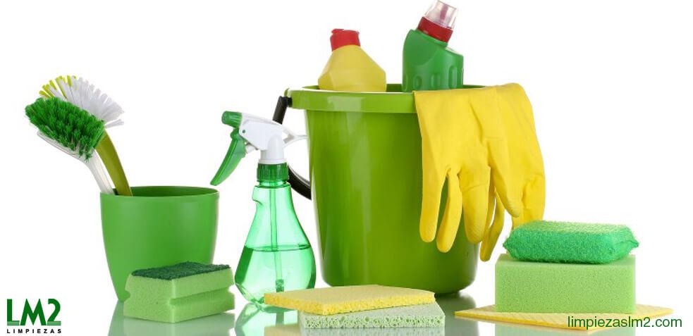 T cnicas de limpieza caracter sticas y sus aplicaciones for Manual de limpieza y desinfeccion en restaurantes