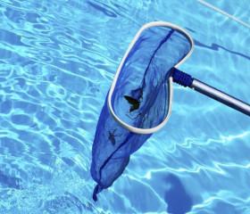 piscinas-comunitarias
