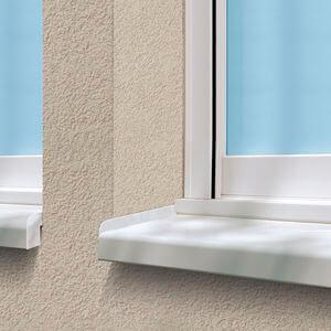 Limpieza de ventanas cristales y repisas paso a paso - Repisas de marmol ...