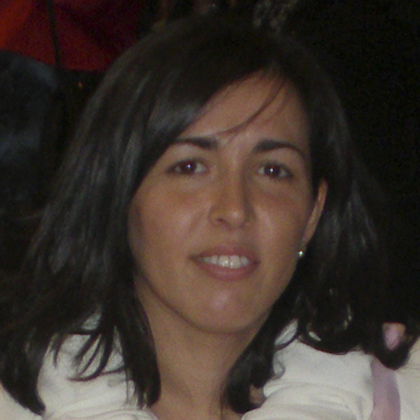 elena perfil