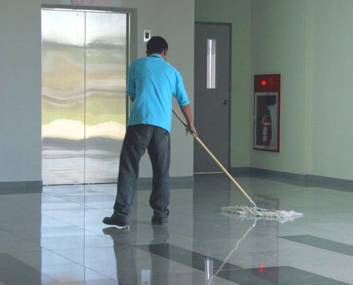 limpieza-comunidades