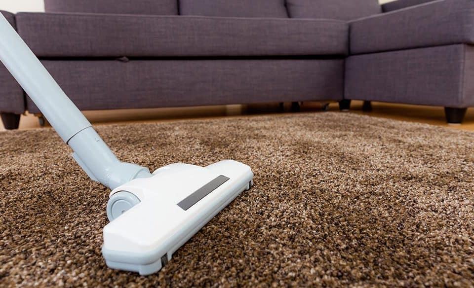 mantenimiento-de-alfombras