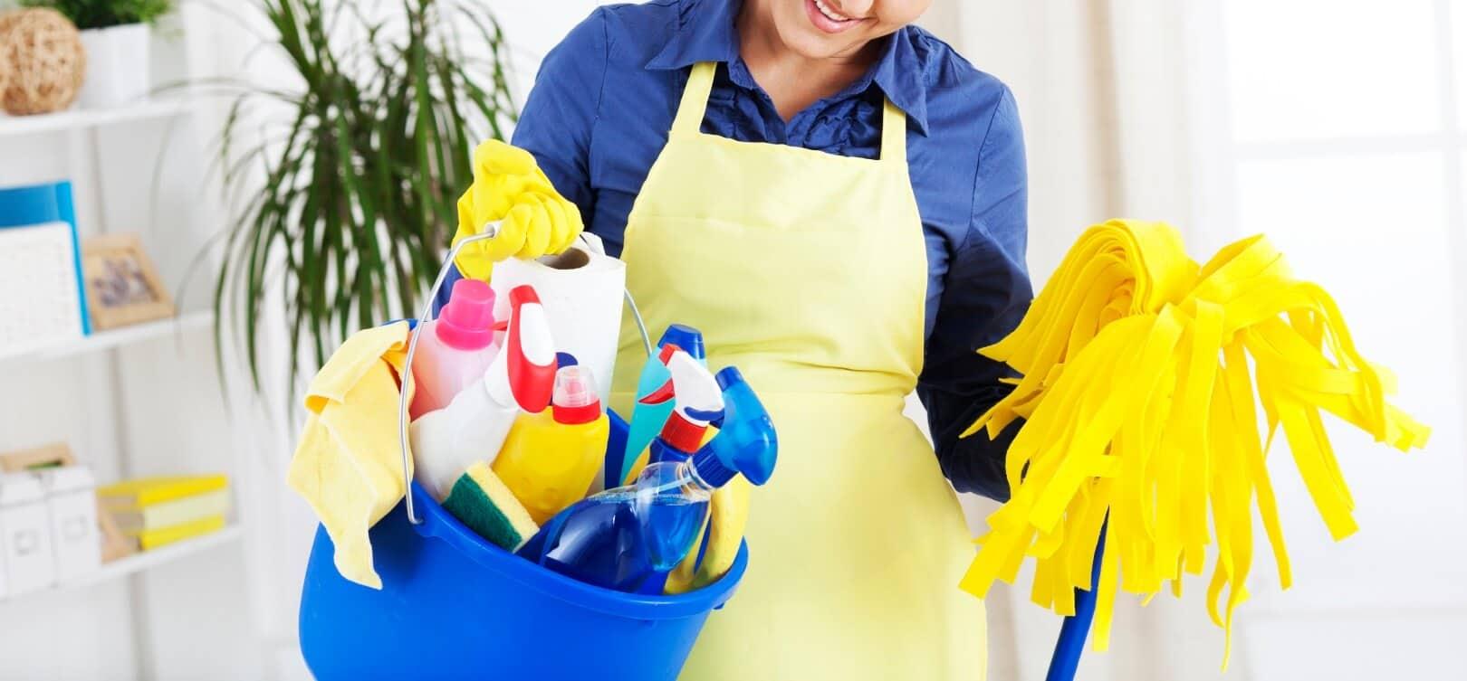 Contrato empleada hogar toda la informaci n que necesitas for Contrato trabajo indefinido servicio hogar familiar
