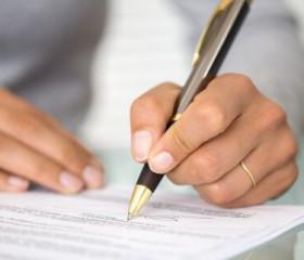 contrato empleadas hogar