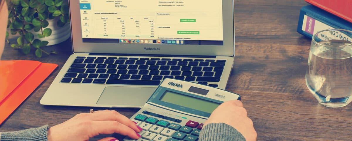 comparar-presupuestos-limpieza
