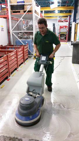 maquinaria-limpieza-industrial