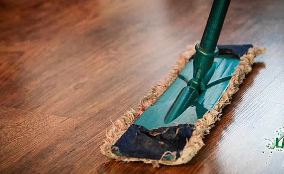 presupuesto-de-limpieza