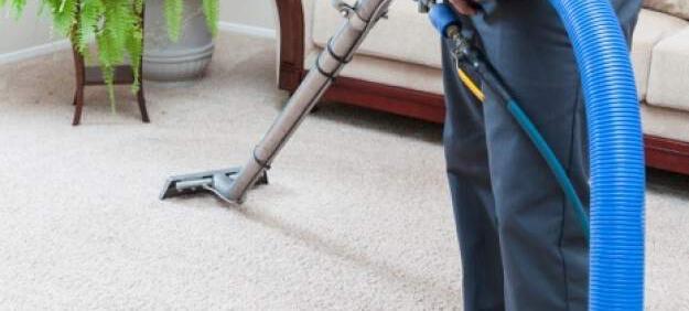 limpiar alfombras y moquetas madrid