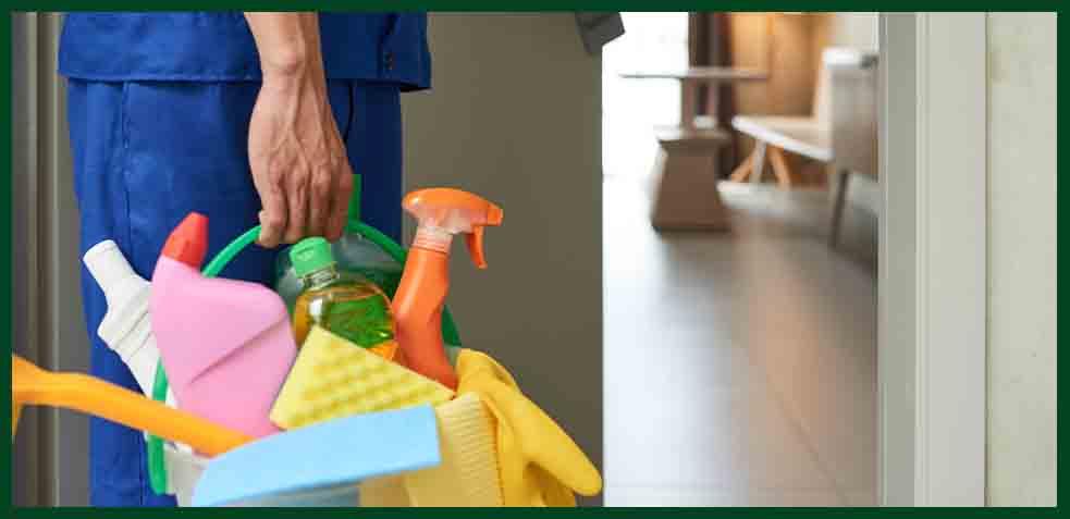limpieza-de-obras-pisos