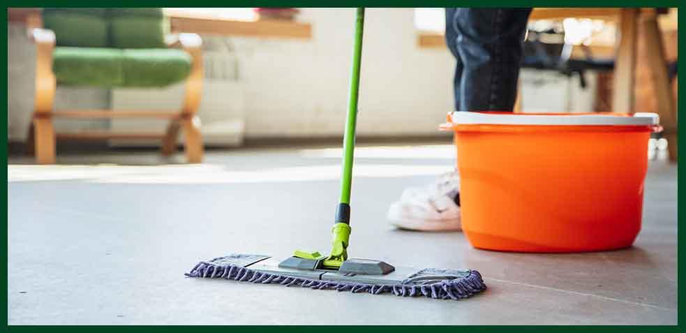 limpiezas-de-obra-en-pisos