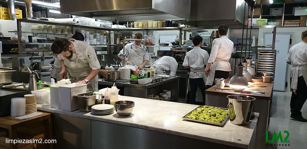 limpieza-de-restaurantes