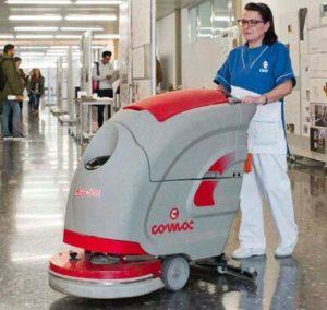 Agencias de limpieza clece empresa de limpieza en madrid limpiezas lm2 - Agencias de limpieza barcelona ...