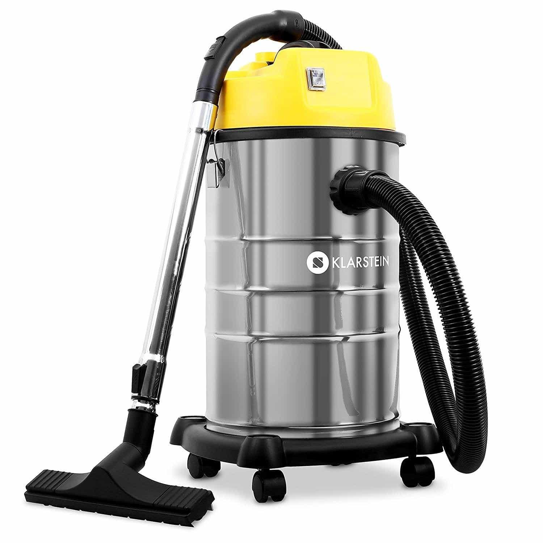 Limpieza industrial tipos y puntos importantes f bricas - Maquinas de limpieza a vapor industriales ...