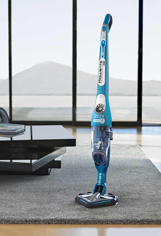 C mo limpiar alfombras y moquetas trucos infalibles - Productos para limpiar alfombras ...