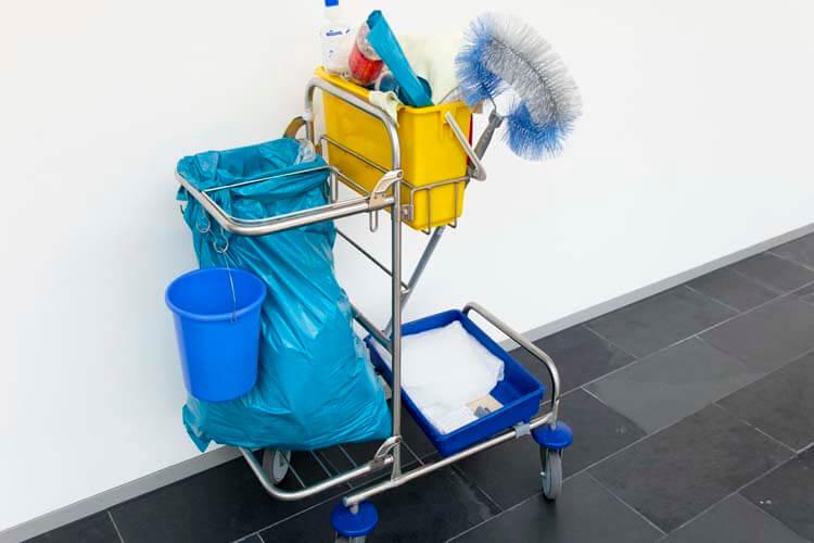 Qu es y en qu consiste una limpieza por horas - Limpiar casas por horas ...