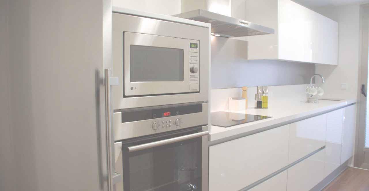 Como limpiar una cocina affordable trucos para limpiar la - Como limpiar las baldosas de la cocina ...