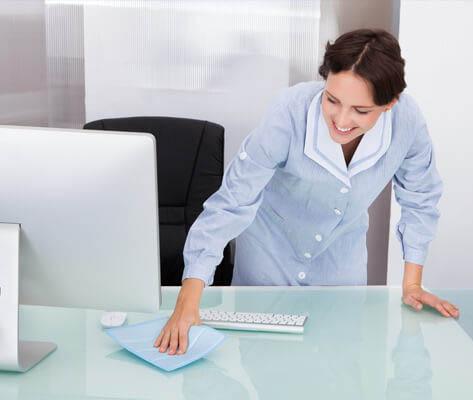 Mantenimiento y limpieza de oficinas madrid limpiezas lm2 - Trabajo para limpiar casas ...