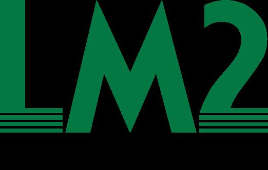 logo-lm2