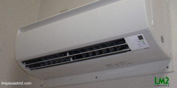 como-limpiar-un-aire-acondicionado