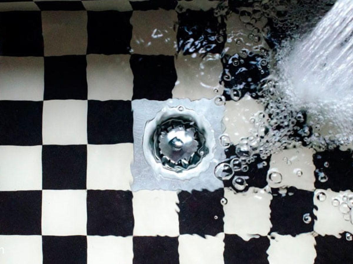 Cómo hacer una limpieza de desagües? Todo lo que debes saber