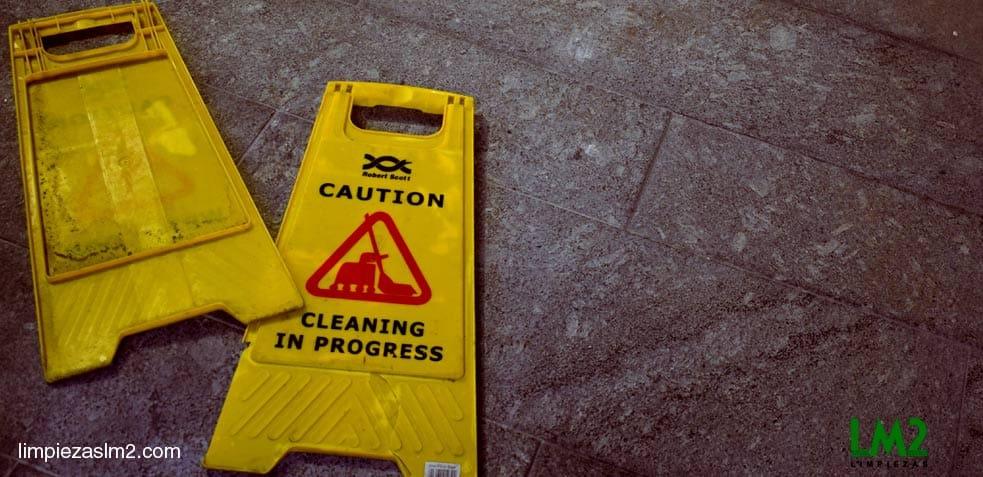 la-importancia-de-la-higiene-y-limpieza-en-los-negocios-publicos