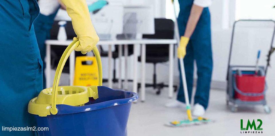 externalización-de-la-limpieza