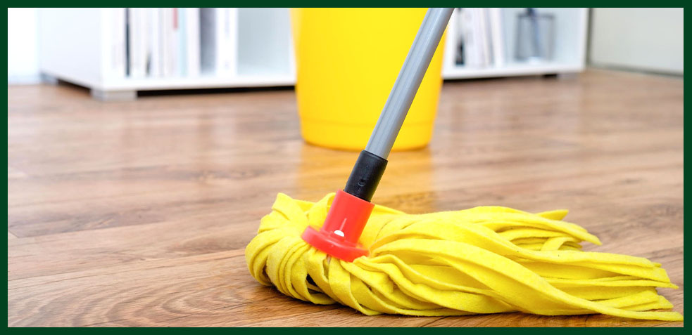 Limpieza-suelos