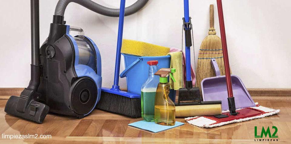 limpieza-para-oficina