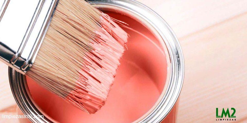 limpiar-pintura