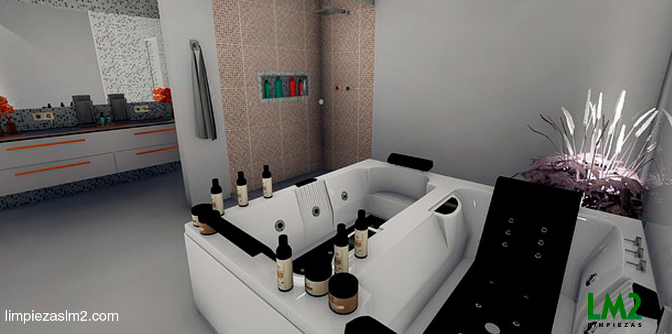 limpiar-bañera-hidromasaje