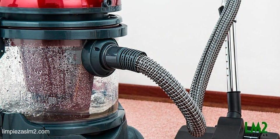 aspirador-industrial