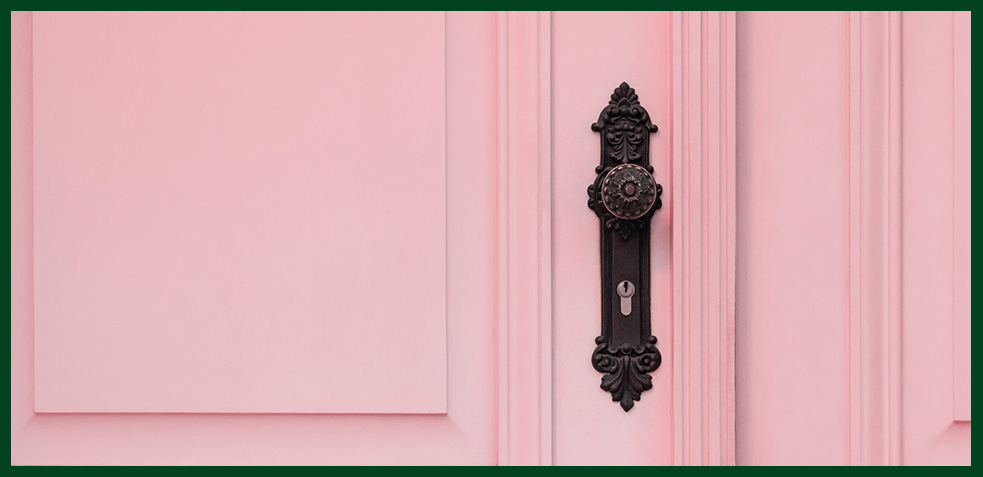 limpiar-puertas-exteriores-LM2