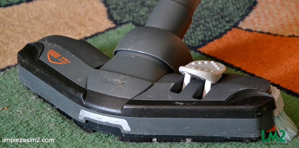 portada-limpiar-filtro-aspiradora