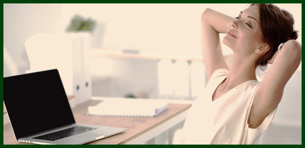 Cotización-de-limpieza-de-oficinas