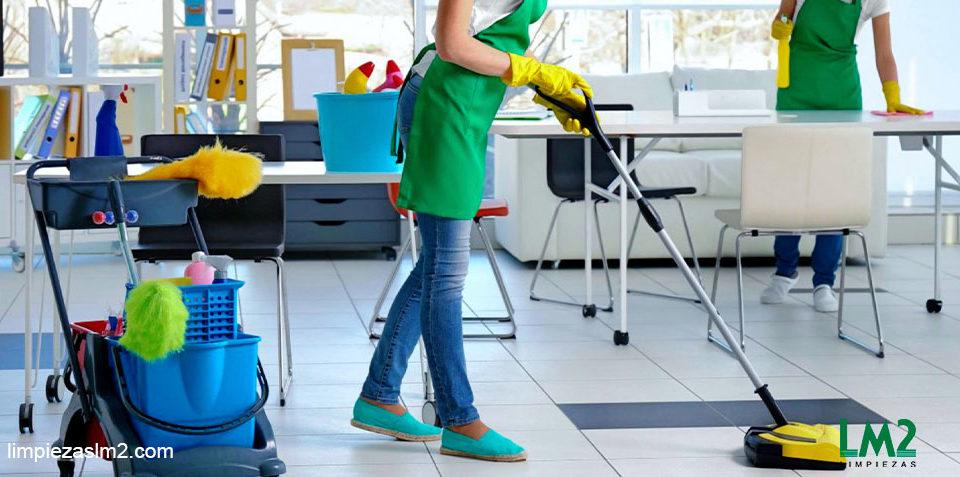 Precio-de-servicio-de-limpieza-de-oficinas