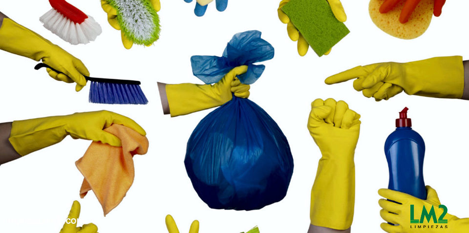 Programa-de-limpieza-de-oficinas
