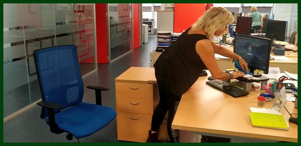 Protocolo-de-limpieza-y-desinfección-en-oficinas