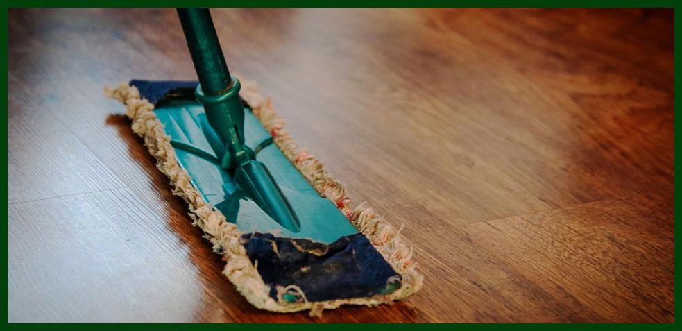 Tips-de-limpieza-en-la-oficina