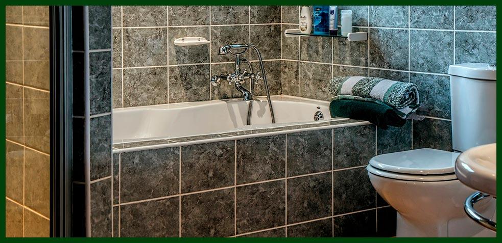 como-limpiar-un-baño-rapido