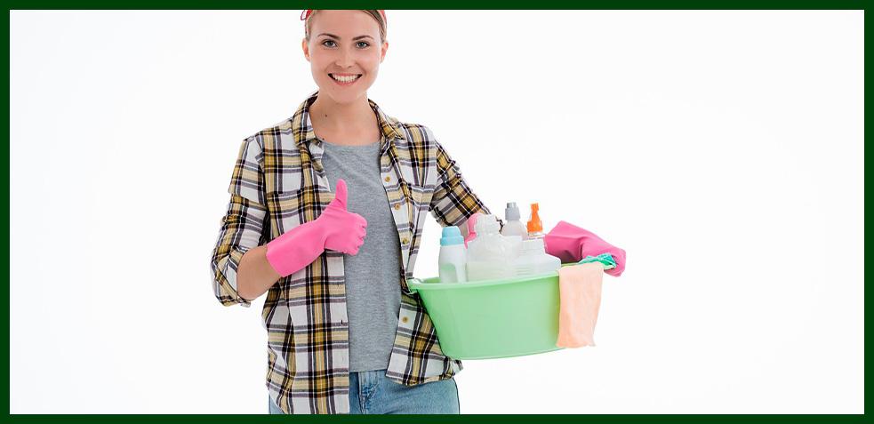 herramientas-para-limpiar
