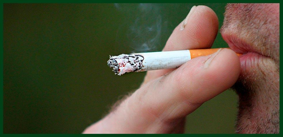 Eliminar-mal-olor-tabaco-casa