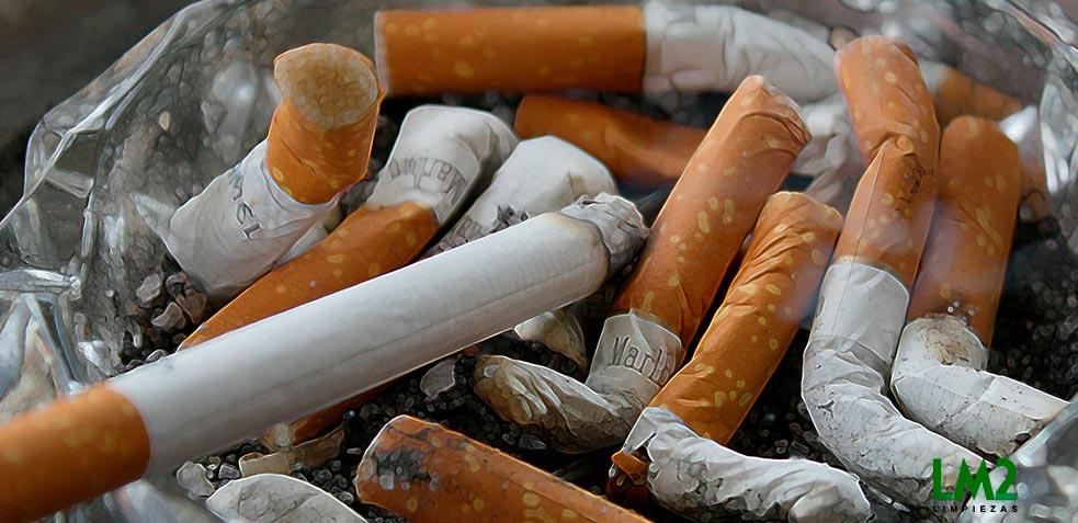 Eliminar-olor-tabaco-casa