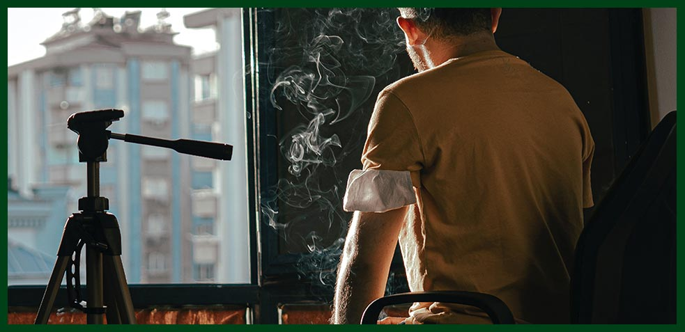 como-eliminar-olor-tabaco-casa