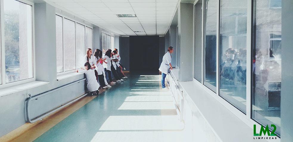 limpieza-de-hospitales